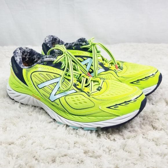 Womens New Balance 86 V7 Running Shoes